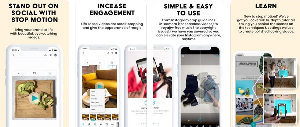 instagram story indirme uygulamasi ios