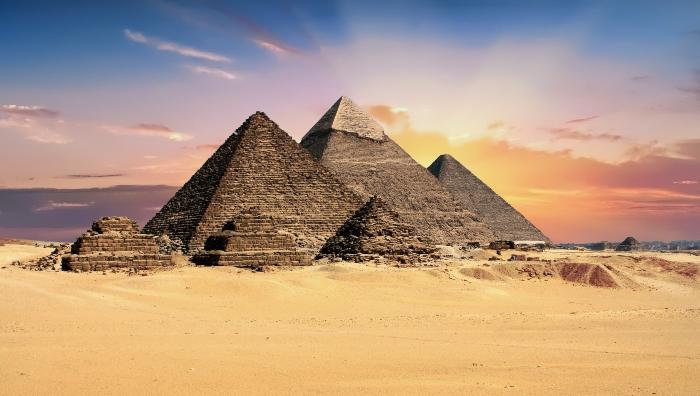 misir piramidi elon musk