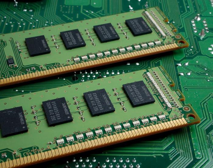 bilgisayar hızlandırma kodları
