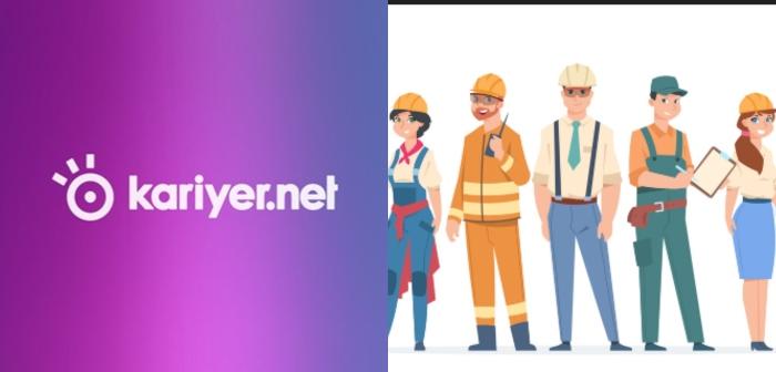 Türkiye'nin En Büyük İş İlanları Sitesi Kariyer.net 50 Bin Üyenin Kişisel Verilerinin Çalındığını Duyurdu