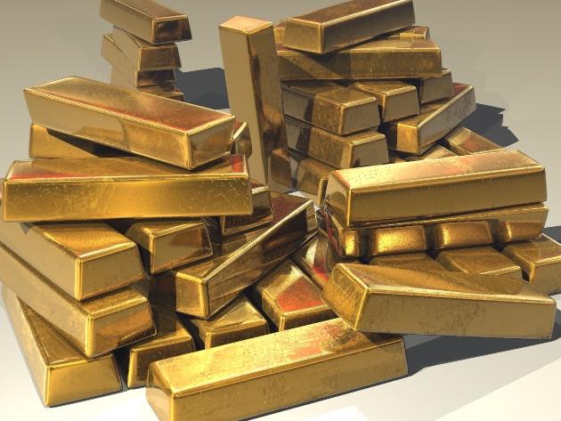 2021 Yılında Altın Fiyatları Ne Olur
