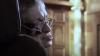 Serinin Devamı Sizlerle Kırmızı Asa 2 : Bilimin İçindeki Din ve Özgür Akıl
