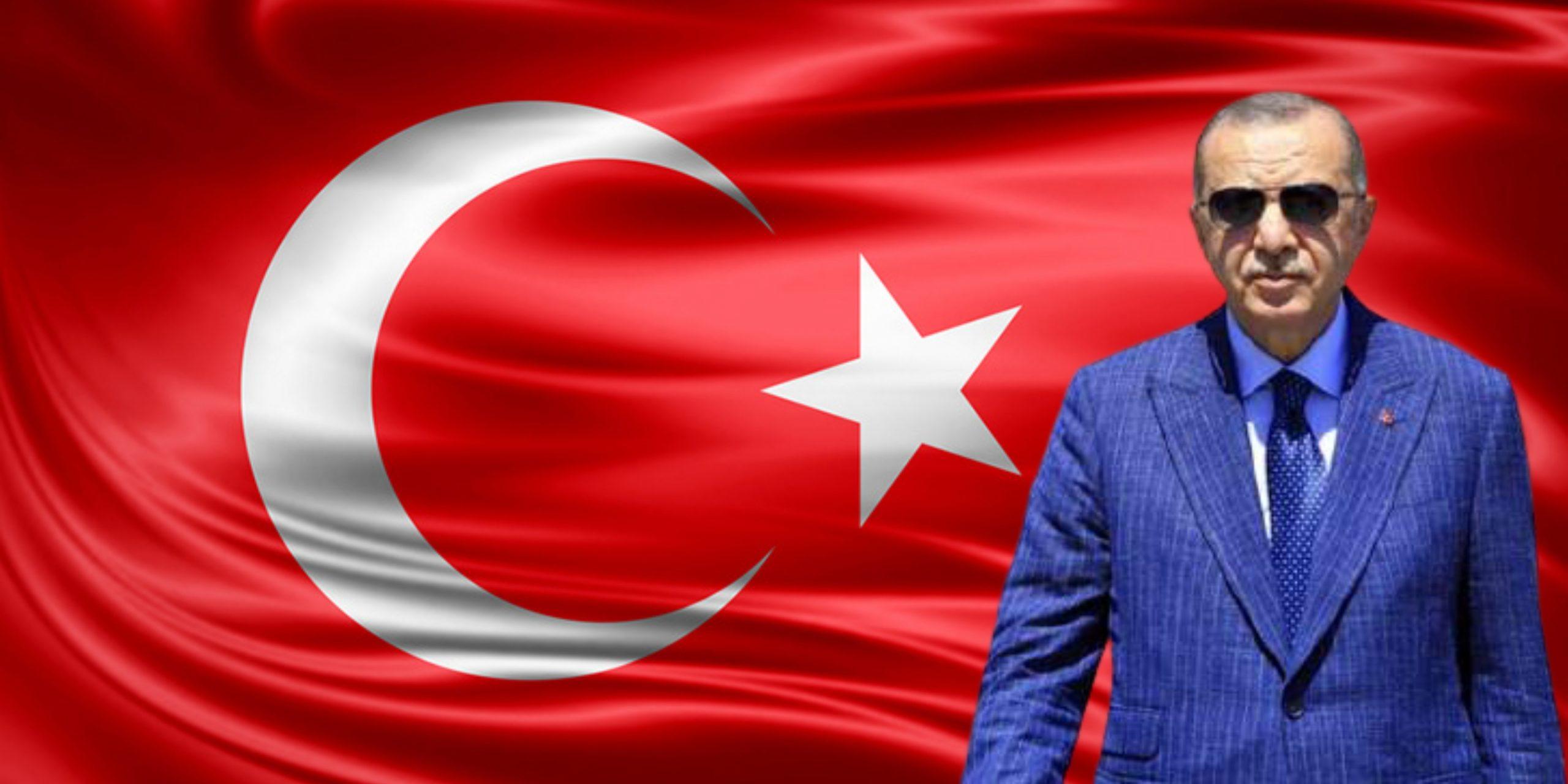 erdogan koronavirus tedbirleri