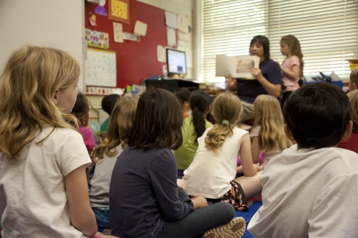 1.Sınıf ve Ana Okulları dışında yüz yüze eğitim başlamayabilir