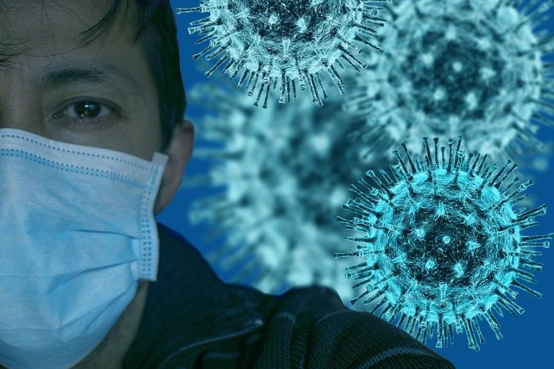 Sehir Sehir Alinan Yeni Koronavirus Yasak Kararlari