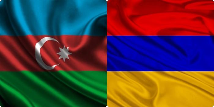 Son Dakika Azerbaycan ermenistan catisma