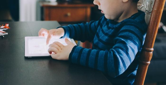 Müge Anlı Tablet Başvurusu Nasıl Yapılır