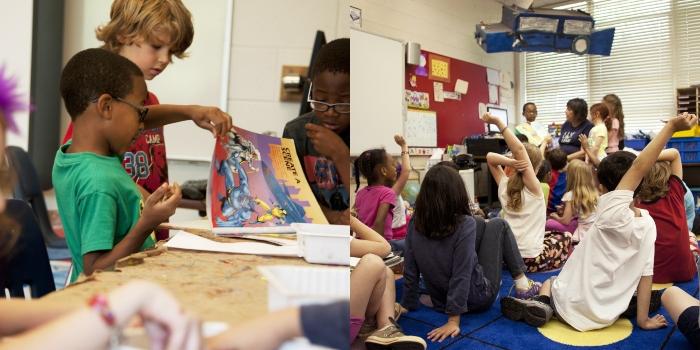 okullar ne zaman acilacak (3)