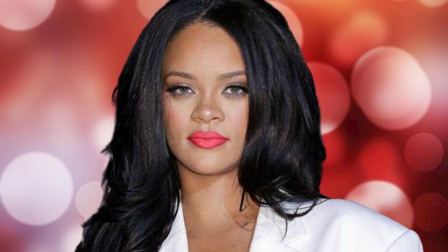 Rihanna müslümanlardan neden özür diledi