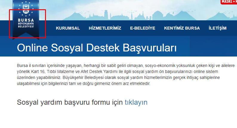 ucretsiz tablet basvurusu Bursa
