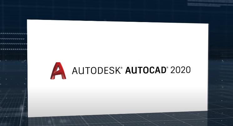 Autocad Sistem Gereksinimleri 2020