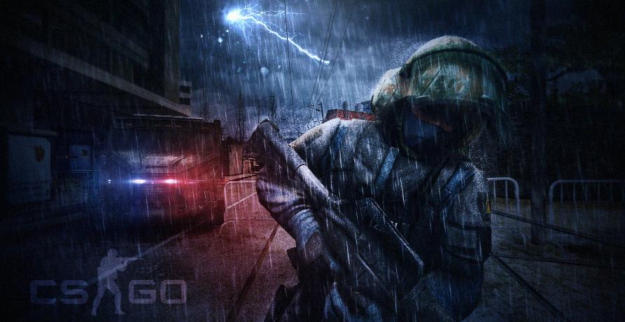 CS GO Steam Agina Baglanilamiyor Hatasi Cozumu