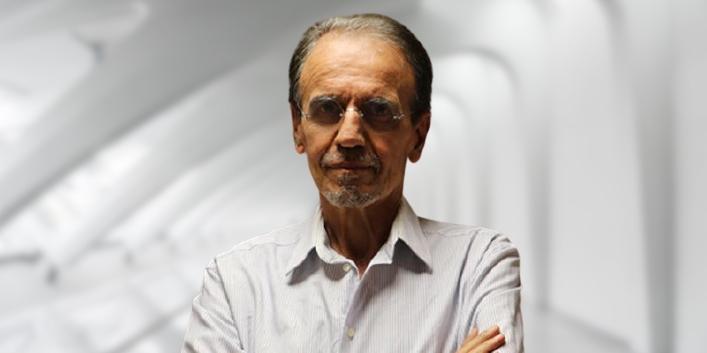 Prof. Dr. Mehmet Ceyhan Pandemi Aciklamasi