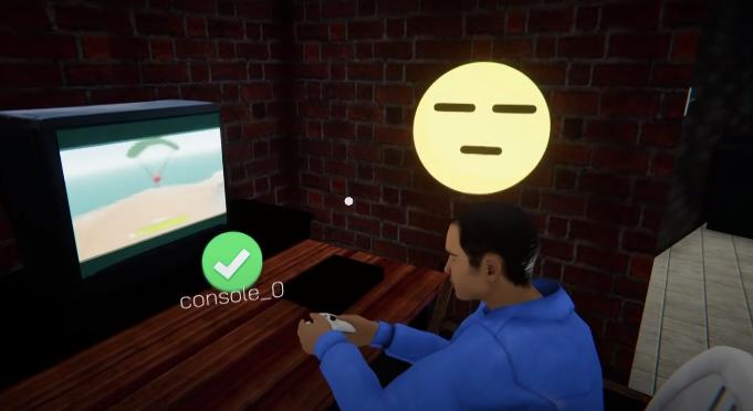 İnternet Cafe Simulator Sistem Gereksinimleri önerilen