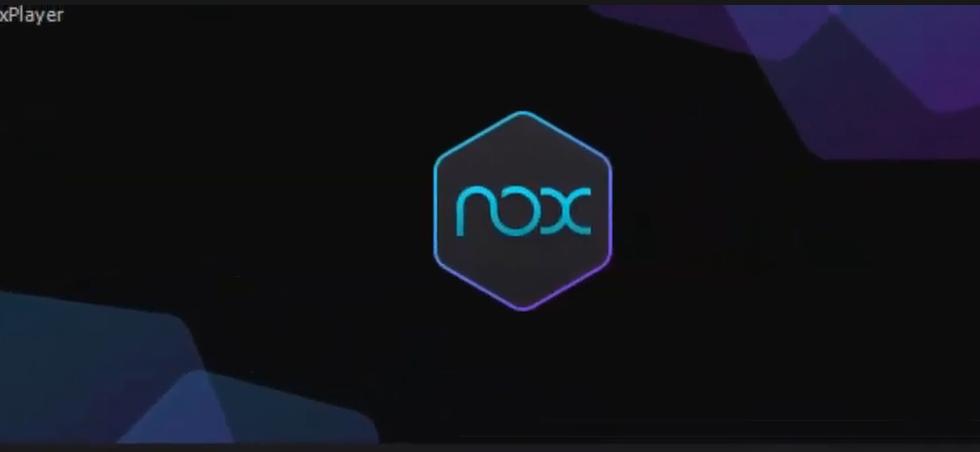 Nox Player Sistem Gereksinimleri