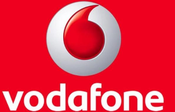 Vodafone Red Musteri Hizmetleri Numarasi
