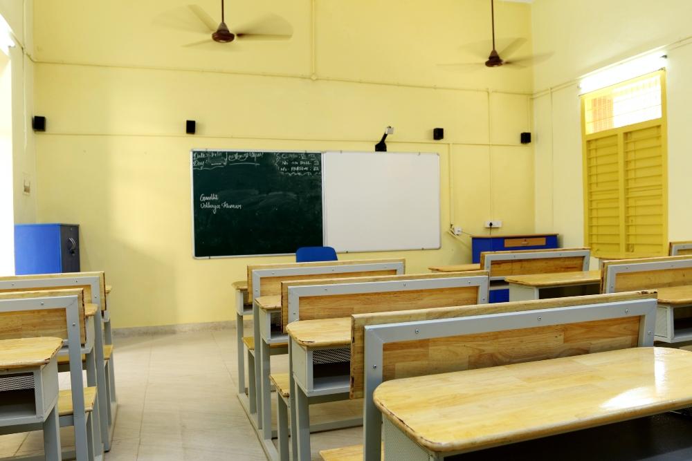 Özel Okul Ücretlerine Kismen İade