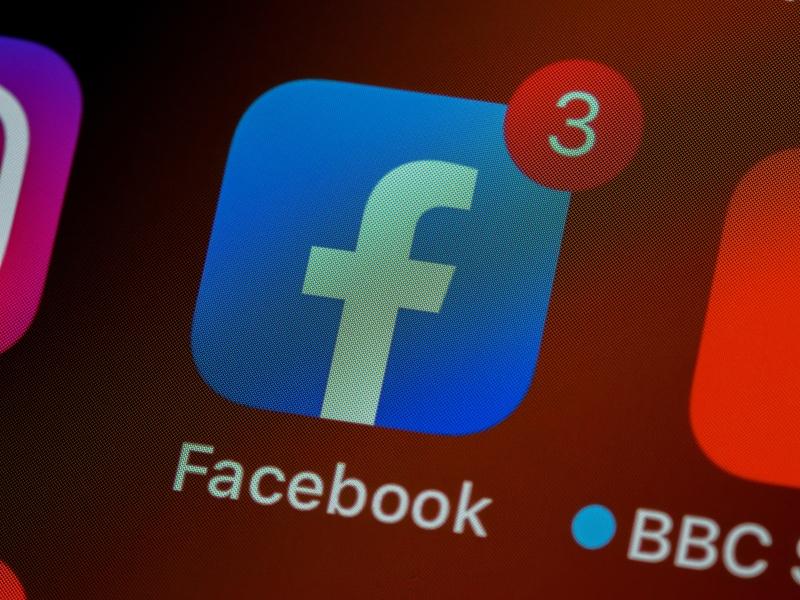 facebook gizli profil görme 2021