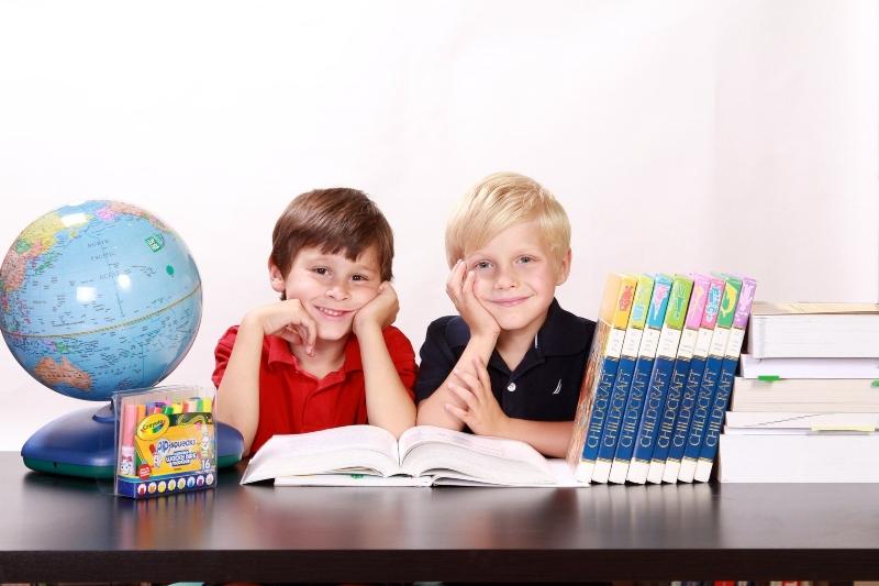 Hangi illerde okullar açiliyor