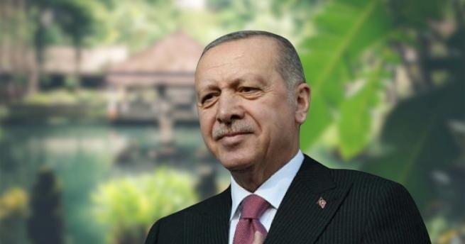 erdogan son dakika
