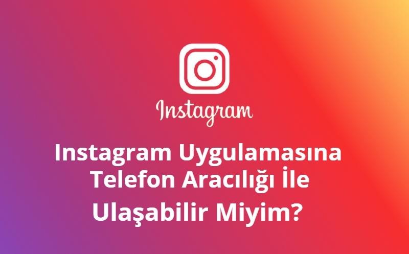 Instagram yardim merkezi iletisim